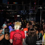 CLUB_CRAWL0147