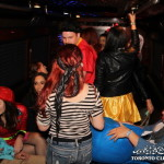 CLUB_CRAWL0162
