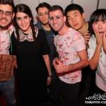 CLUB_CRAWL0183